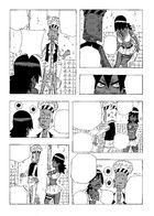 WALDO PAPAYE : Capítulo 3 página 19