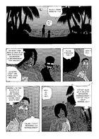 WALDO PAPAYE : Глава 3 страница 2