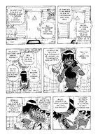 WALDO PAPAYE : Chapitre 3 page 3