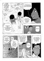 WALDO PAPAYE : Chapitre 3 page 4