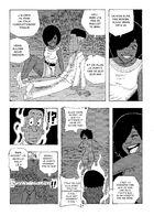 WALDO PAPAYE : Chapitre 3 page 5