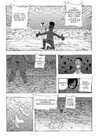 WALDO PAPAYE : Глава 3 страница 7