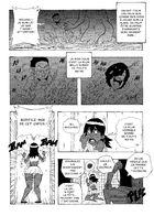 WALDO PAPAYE : Глава 3 страница 10