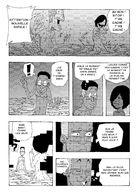 WALDO PAPAYE : Chapitre 3 page 11
