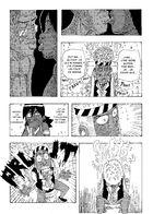 WALDO PAPAYE : Chapitre 3 page 12