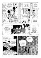 WALDO PAPAYE : Chapitre 3 page 14