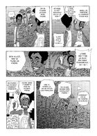 WALDO PAPAYE : Chapitre 3 page 16