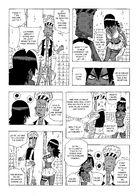 WALDO PAPAYE : Chapitre 3 page 19