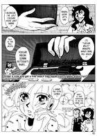 HELLSHLING : Chapitre 3 page 4