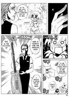 HELLSHLING : Chapitre 3 page 5