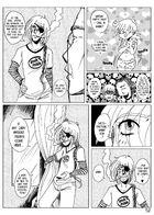 HELLSHLING : Chapitre 3 page 11