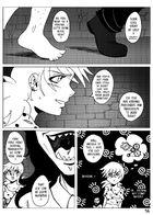 HELLSHLING : Chapitre 3 page 15
