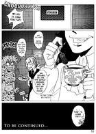 HELLSHLING : Chapitre 3 page 16
