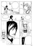 SethXFaye : Capítulo 11 página 3
