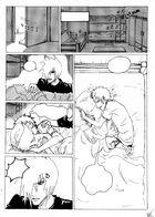 SethXFaye : Capítulo 11 página 4