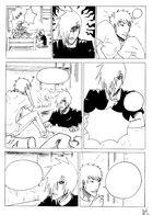 SethXFaye : Capítulo 11 página 5