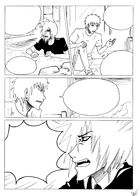 SethXFaye : Chapter 11 page 7