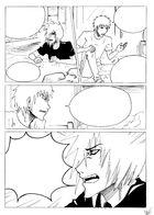 SethXFaye : Capítulo 11 página 7