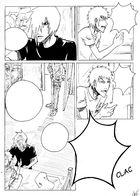 SethXFaye : Capítulo 11 página 9