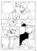 SethXFaye : Capítulo 11 página 10