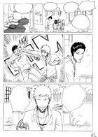 SethXFaye : Capítulo 11 página 11