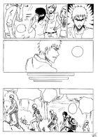 SethXFaye : Capítulo 11 página 12