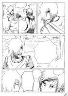 SethXFaye : Capítulo 11 página 14