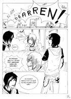SethXFaye : Chapitre 11 page 2