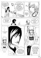 SethXFaye : Chapitre 11 page 3