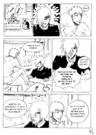 SethXFaye : Chapitre 11 page 5