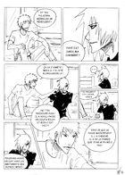 SethXFaye : Chapitre 11 page 6