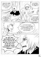 SethXFaye : Chapitre 11 page 7