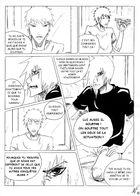 SethXFaye : Chapitre 11 page 8