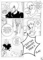 SethXFaye : Chapitre 11 page 9