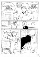 SethXFaye : Chapitre 11 page 10