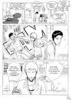SethXFaye : Chapitre 11 page 11