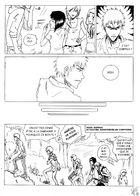 SethXFaye : Chapitre 11 page 12