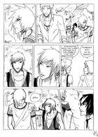 SethXFaye : Chapitre 11 page 13