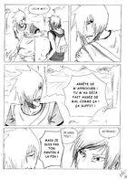 SethXFaye : Chapitre 11 page 14