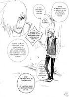 SethXFaye : Chapitre 11 page 15