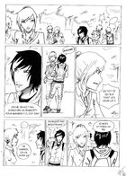SethXFaye : Chapitre 11 page 16