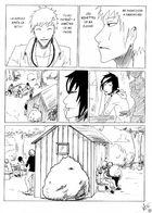 SethXFaye : Chapitre 11 page 18