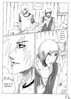 SethXFaye : Chapitre 11 page 19