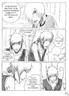 SethXFaye : Chapitre 11 page 20