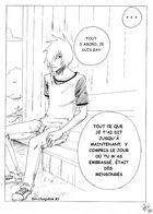 SethXFaye : Chapitre 11 page 21