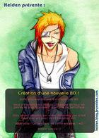 SethXFaye : Chapitre 11 page 22