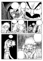 Food Attack : Chapitre 3 page 12