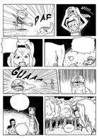 Food Attack : Chapitre 3 page 15