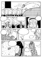 Food Attack : Chapitre 3 page 2
