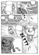 Food Attack : Chapitre 3 page 3